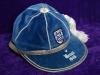 EnglandBrazilCap1956