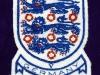 EnglandGermanyBadge