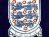 EnglandYouthBadge