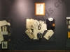 dudley_museum_006