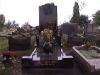 grave01