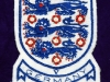 EnglandGermanyBadge