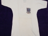 EnglandScotlandShirt1956-57