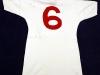 EnglandScotlandShirtBack1956-57