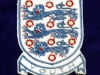 EnglandYouthBadge